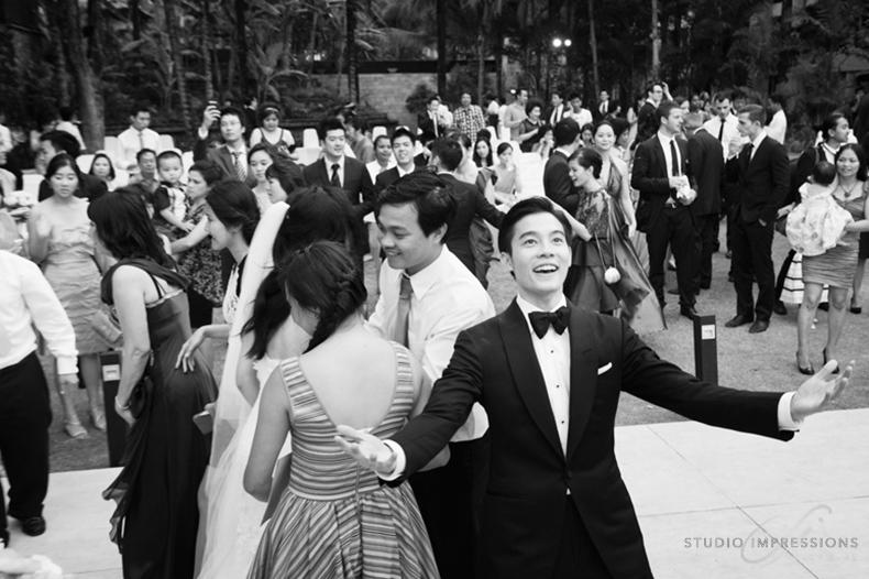 Bali-Conrad-Wedding-Photography-1