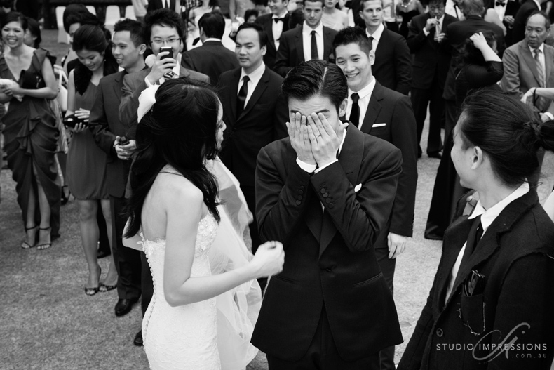 Conrad-Wedding-Bali-Wedding-Photography-10