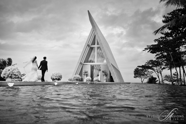 Conrad-Wedding-Bali-Wedding-Photography-8