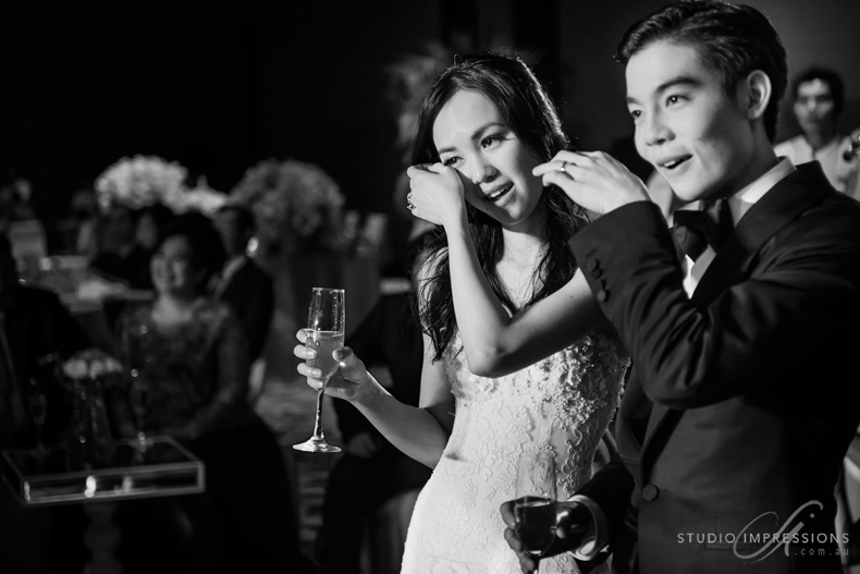 Conrad-Wedding-Bali-Wedding-Photography