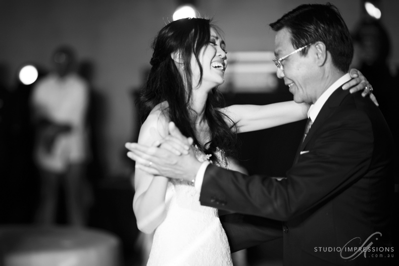 Bali-Wedding-Photographer-Conrad-2