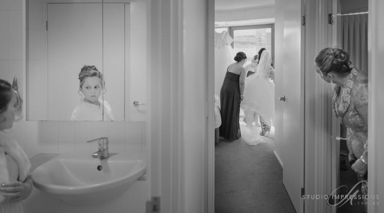 Brisbane-Wedding-Photographer-Polo-Club-1