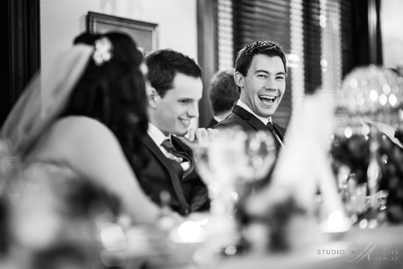 Brisbane-Wedding-Photographer-Polo-Club-14