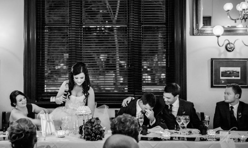 Brisbane-Wedding-Photographer-Polo-Club-15