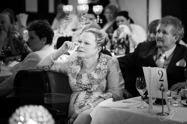 Brisbane-Wedding-Photographer-Polo-Club-16