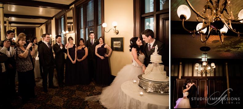 Brisbane-Wedding-Photographer-Polo-Club-18