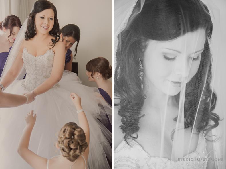 Brisbane-Wedding-Photographer-Polo-Club-2