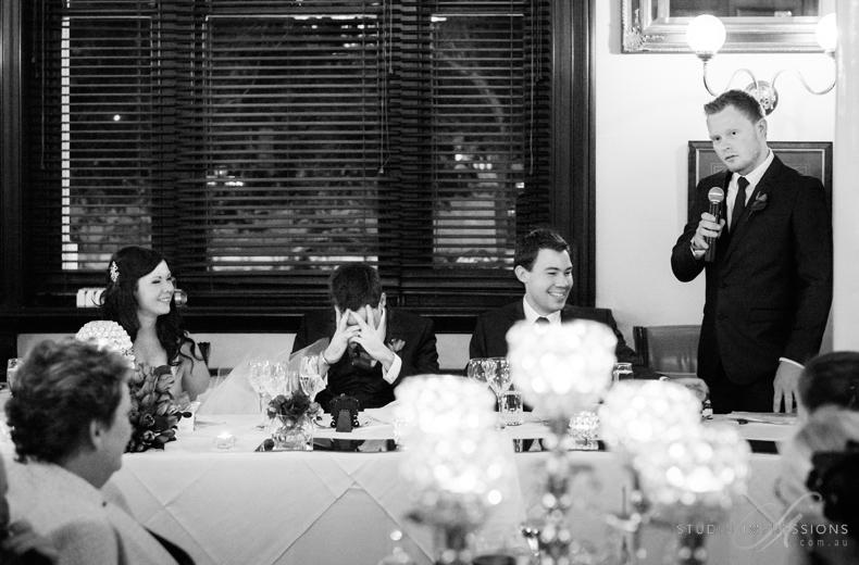 Brisbane-Wedding-Photographer-Polo-Club-20