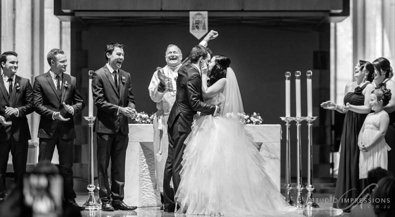 Brisbane-Wedding-Photographer-Polo-Club-4