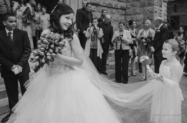 Brisbane-Wedding-Photographer-Polo-Club-5