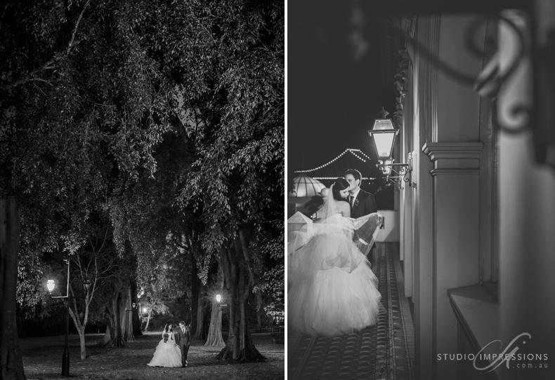 Brisbane-Wedding-Photographer-Polo-Club-8