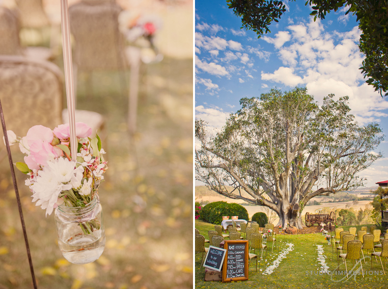 Country-Wedding-Photography-Vintage-Queensland