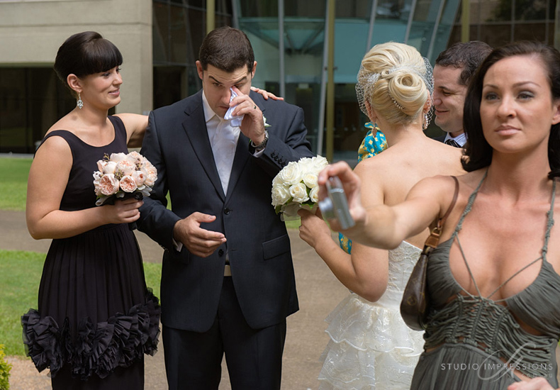 Marcus-Bell-Wedding-Photographer-2