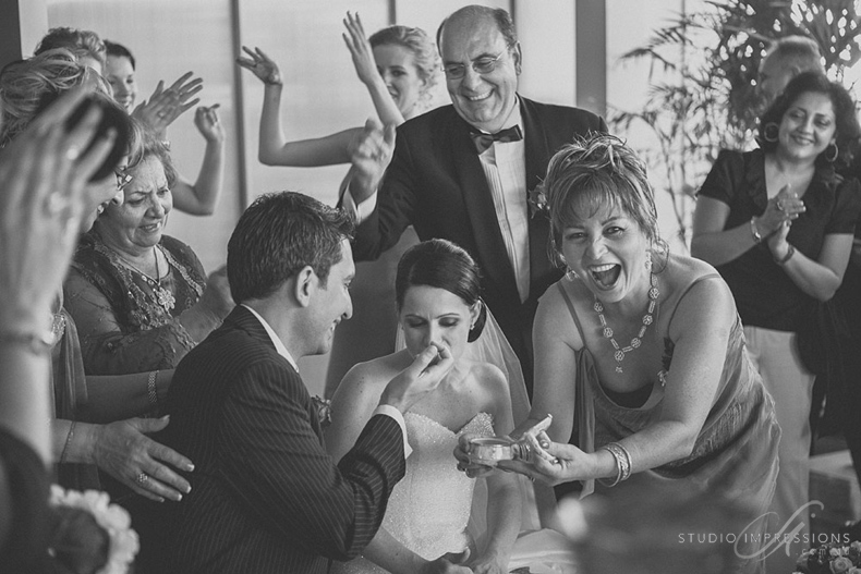 Marcus-Bell-Wedding-Photographer-44