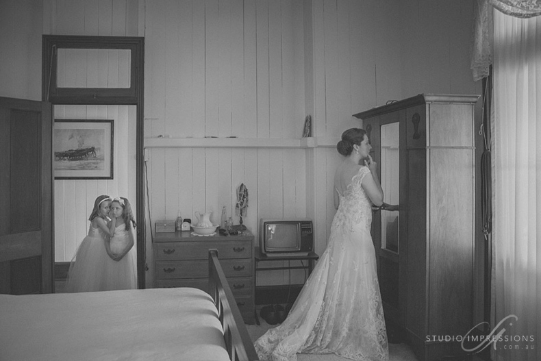 Marcus-Bell-Wedding-Photographer-47
