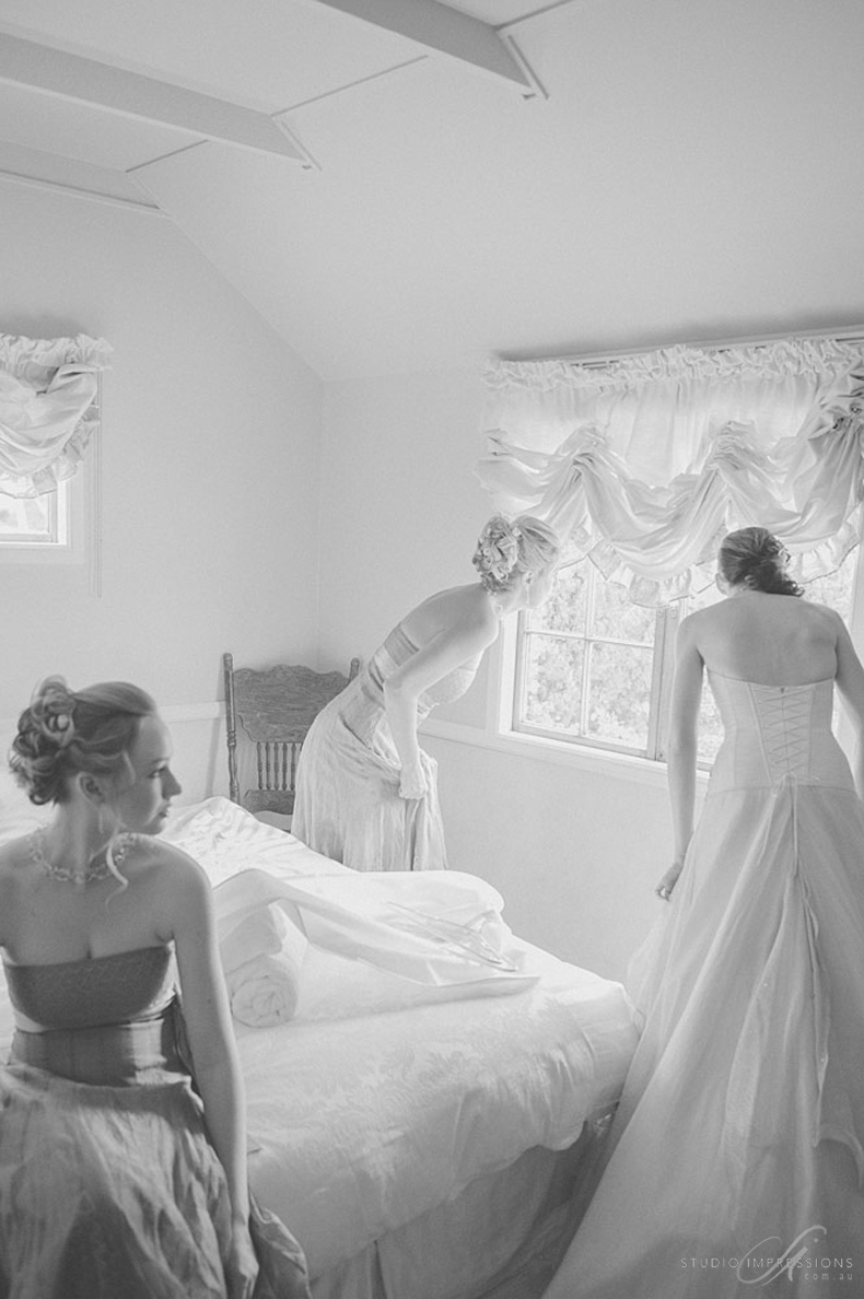 Marcus-Bell-Wedding-Photographer-5