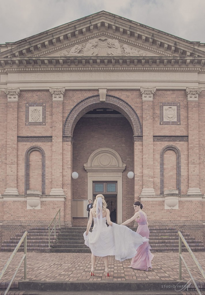 Marcus-Bell-Wedding-Photographer-Images