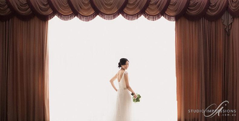 Rangefinder-Rising-Stars-Wedding-Photography-1