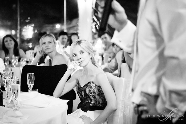 Rangefinder-Rising-Stars-Wedding-Photography-15