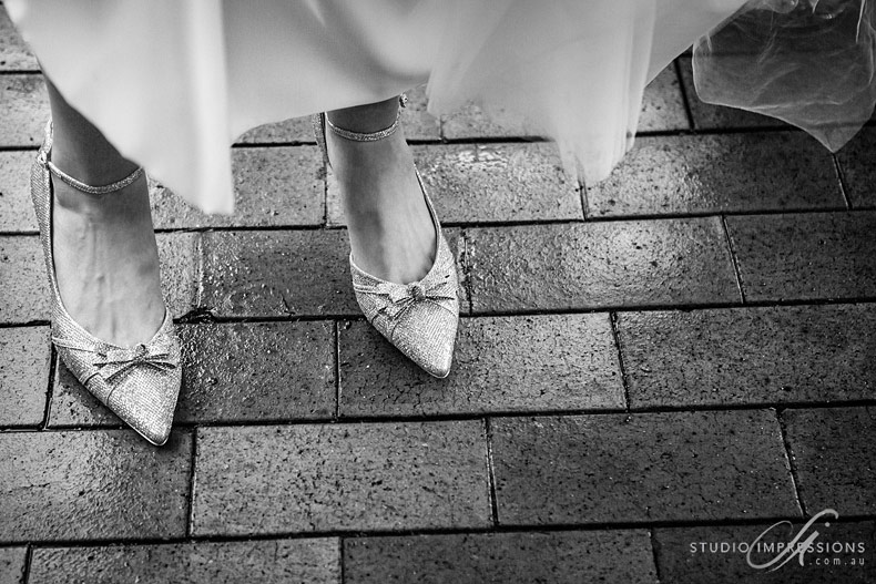 Rangefinder-Rising-Stars-Wedding-Photography-16