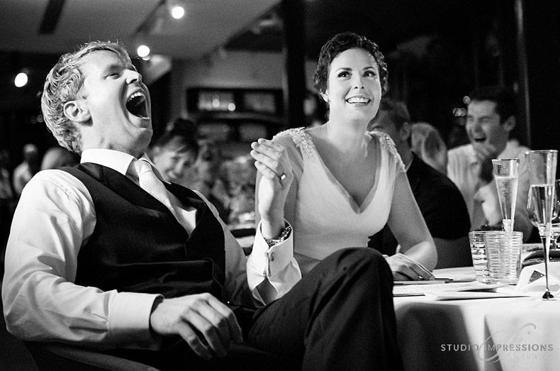 Rangefinder-Rising-Stars-Wedding-Photography-17