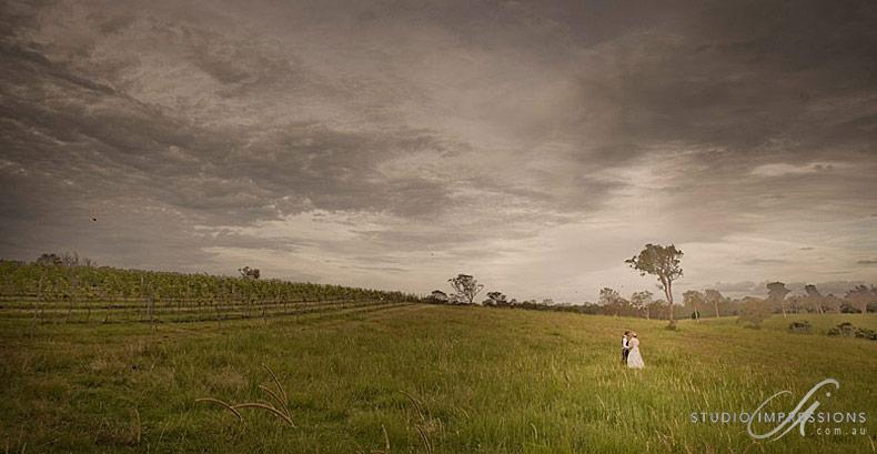Rangefinder-Rising-Stars-Wedding-Photography-19