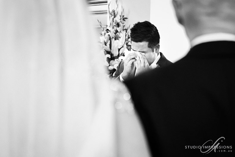 Rangefinder-Rising-Stars-Wedding-Photography-2