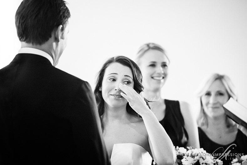 Rangefinder-Rising-Stars-Wedding-Photography-22