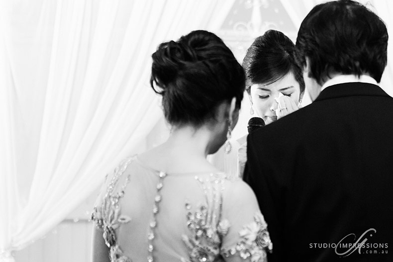 Rangefinder-Rising-Stars-Wedding-Photography-24