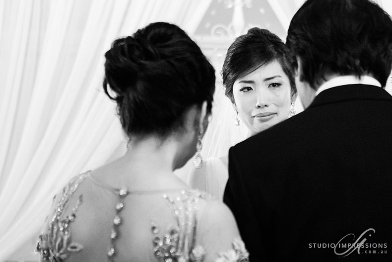 Rangefinder-Rising-Stars-Wedding-Photography-25