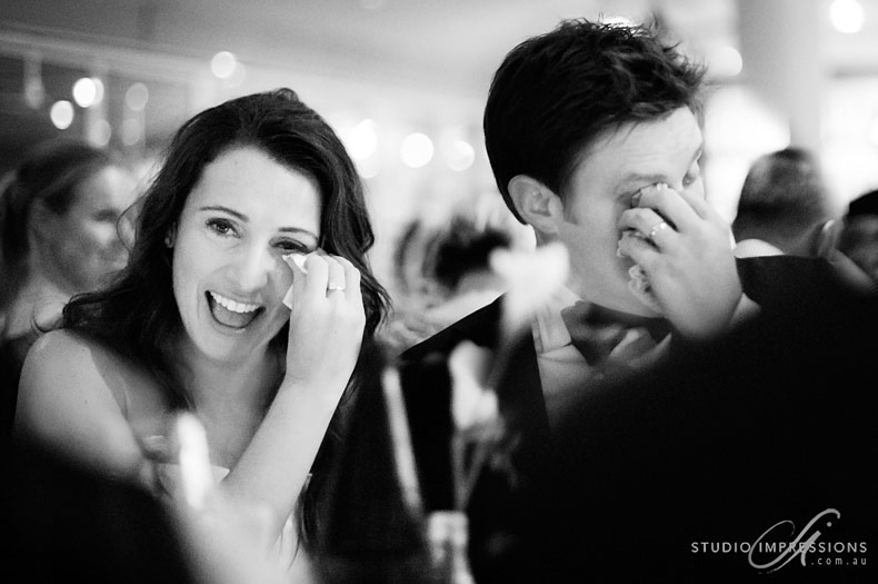 Rangefinder-Rising-Stars-Wedding-Photography-29