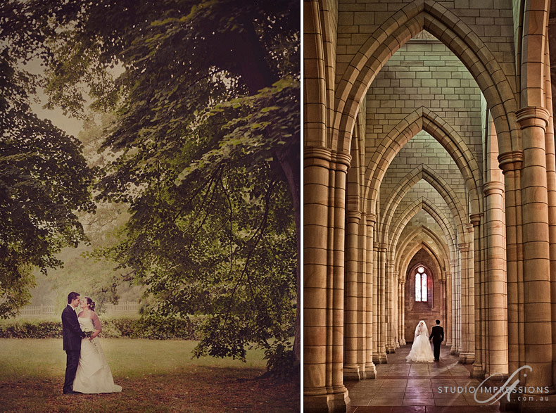 Rangefinder-Rising-Stars-Wedding-Photography-33