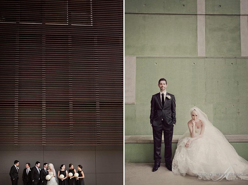Rangefinder-Rising-Stars-Wedding-Photography-34