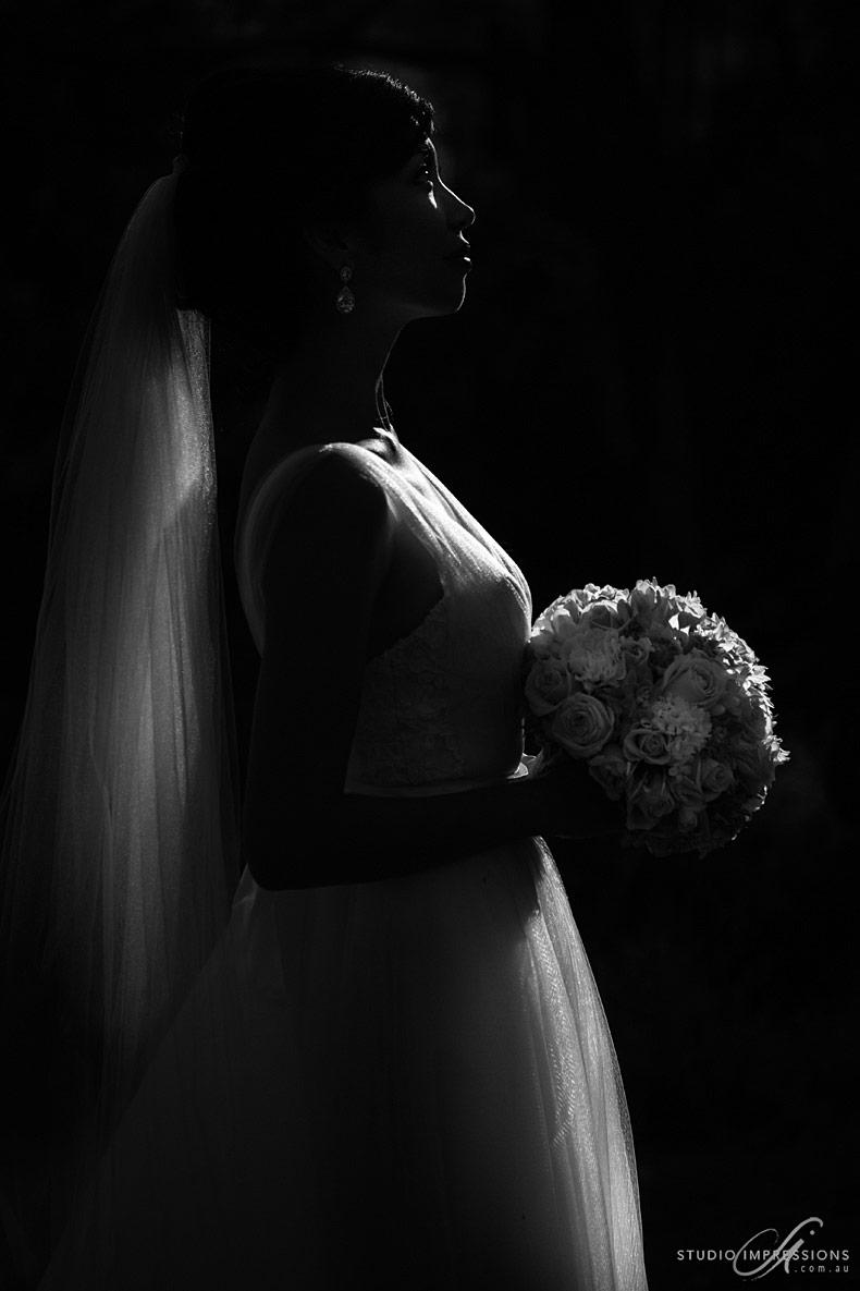 Rangefinder-Rising-Stars-Wedding-Photography-35