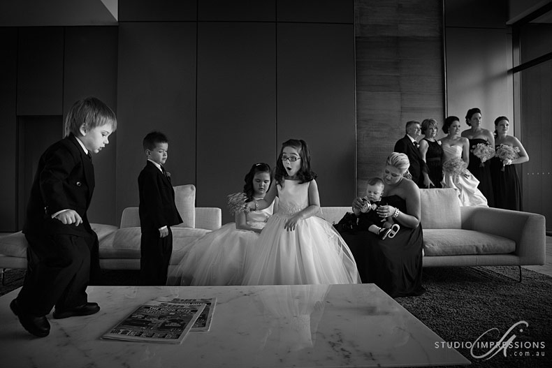 Rangefinder-Rising-Stars-Wedding-Photography-3