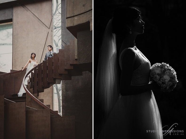 Rangefinder-Rising-Stars-Wedding-Photography-42