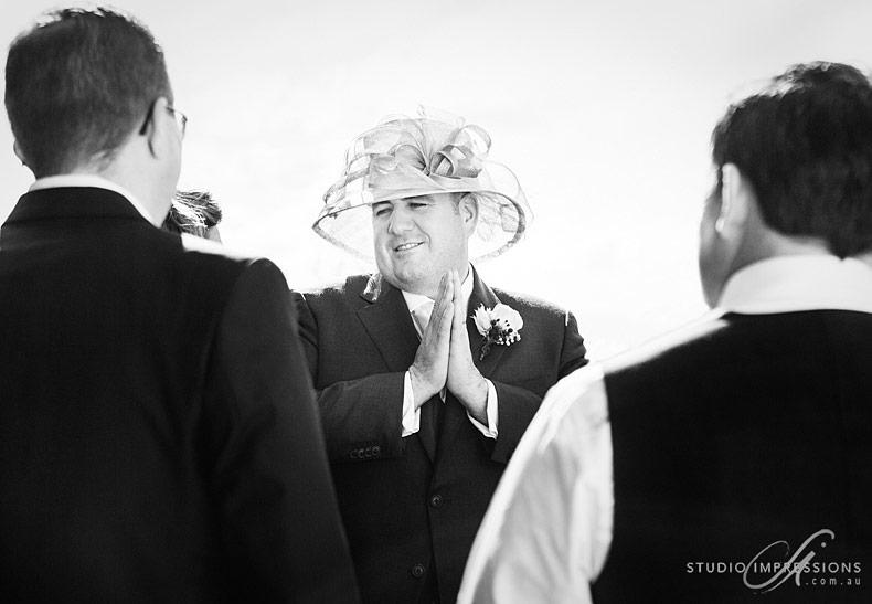 Rangefinder-Rising-Stars-Wedding-Photography-9