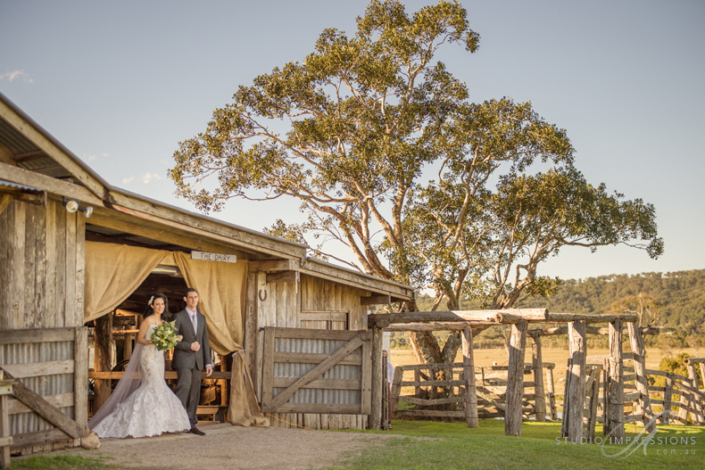 Wedding-Photography-Yandina-Sunshine-Coast