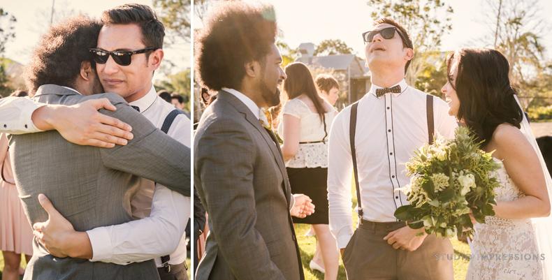Wedding-Photographer-Yandina-Sunshine-Coast