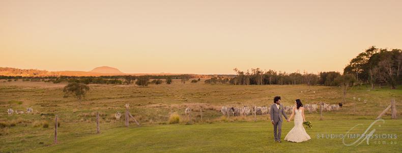 Wedding-Photography-Sunshine-Coast-Queensland-Yandina