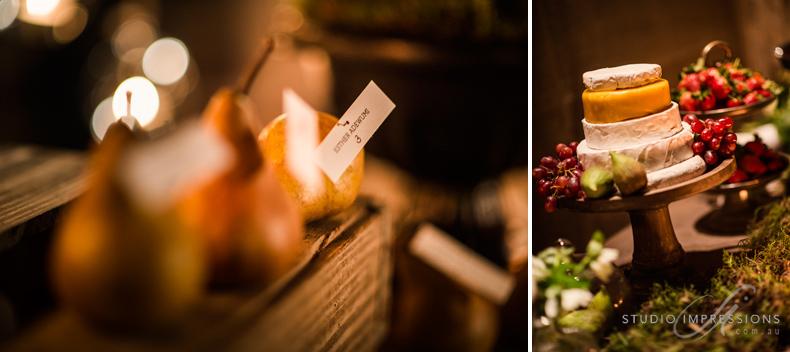 Brisbane-Wedding-Photography-Sunshine-Coast-Yandina