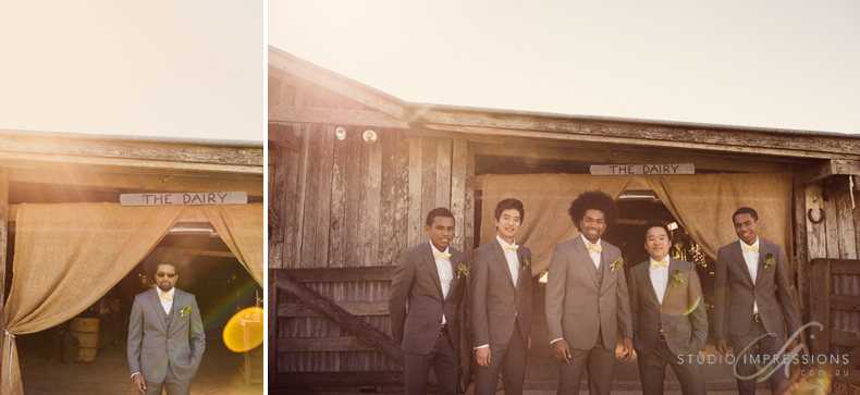 Sunshine-Coast-Wedding-Photography-Yandina