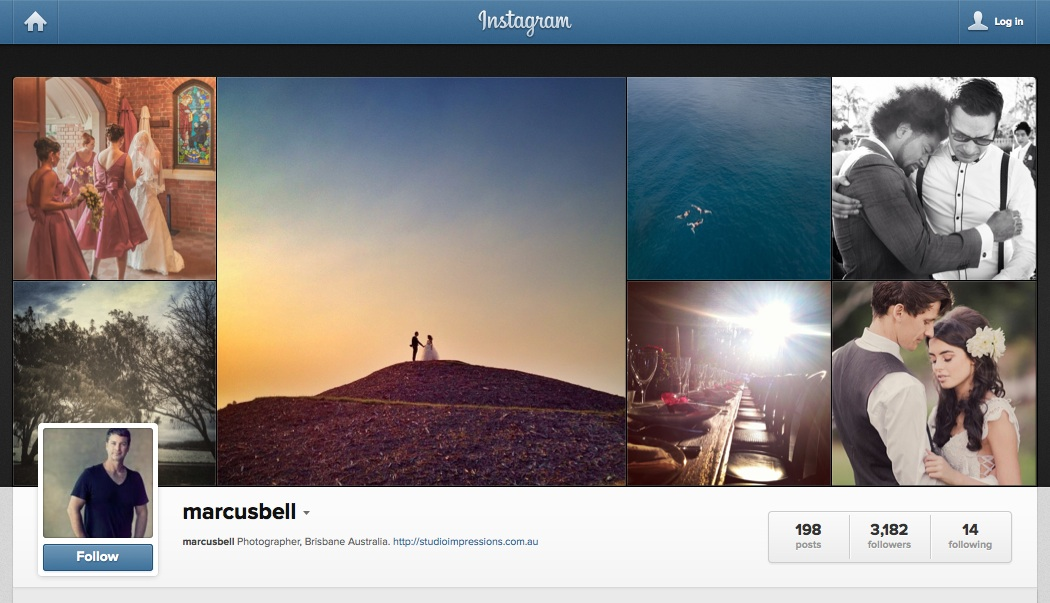 Instagram_marcusbell