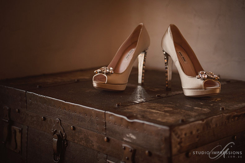 Hunter-Valley-Country-Chic-Wedding-Marcus-Bell-
