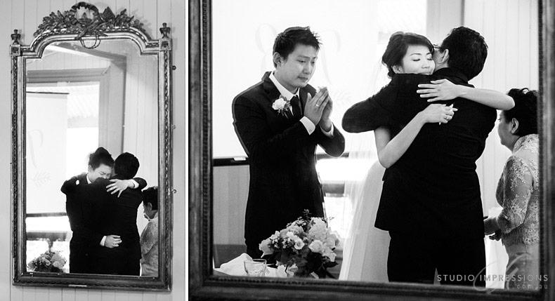 OReillys-Wedding-Canungra-Valley-Photographer_0003