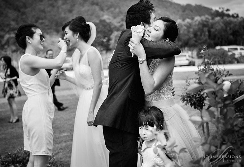 OReillys-Wedding-Canungra-Valley-Photographer_0006