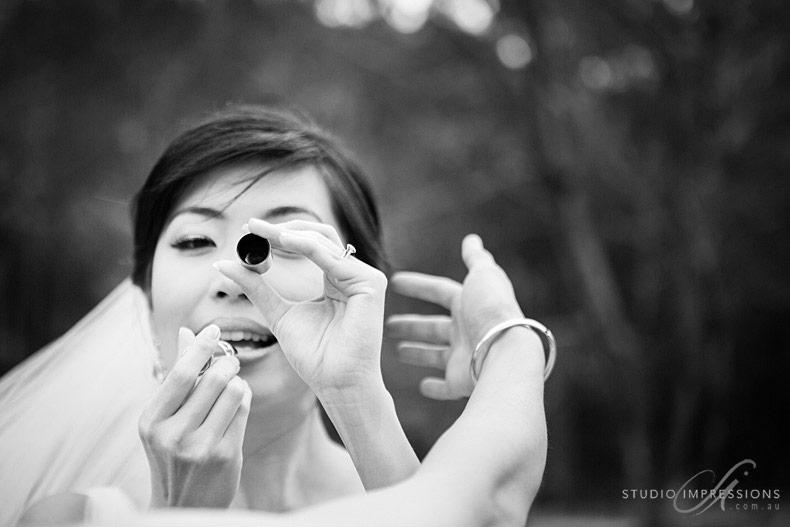 OReillys-Wedding-Canungra-Valley-Photographer_0009