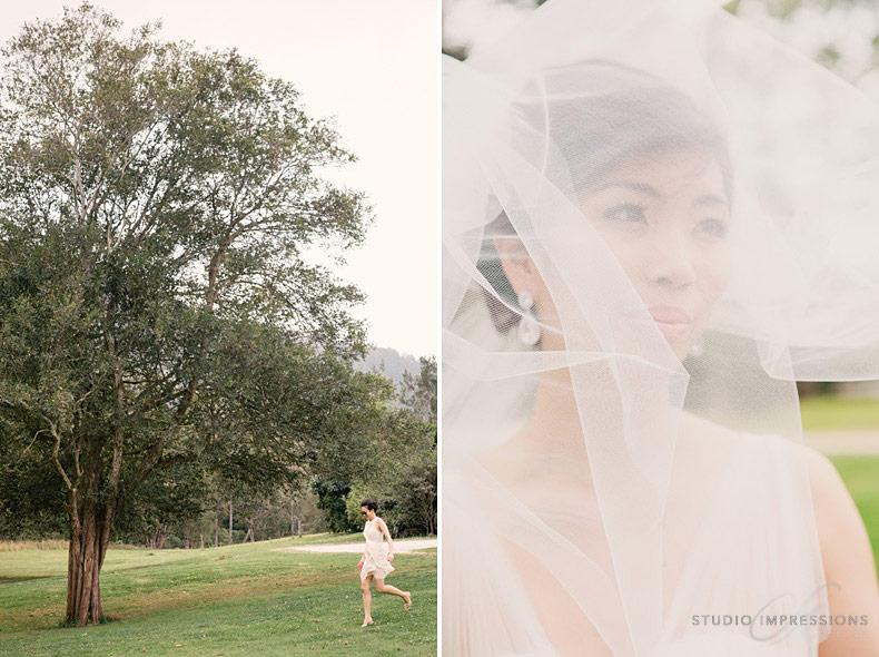 OReillys-Wedding-Canungra-Valley-Photographer_0010