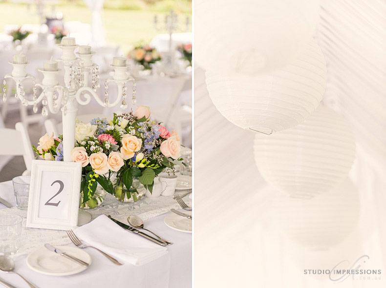 OReillys-Wedding-Canungra-Valley-Photographer_0012