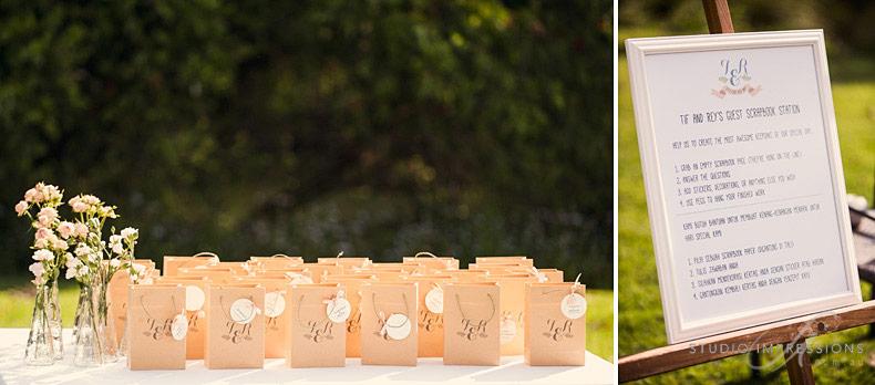 OReillys-Wedding-Canungra-Valley-Photographer_0014